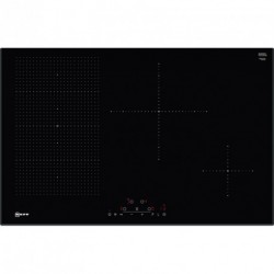 NEFF - TABLE 1X FLEXINDUCTION MULTITOUCH 80