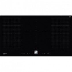 NEFF - TABLE 2X FLEXINDUCTION TWISTPAD 90